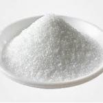 Malic acid (กรดแอ๊ปเปิ้ล) 1 kg