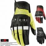 Pro Race XT Gloves