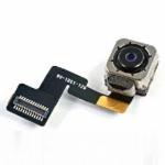 อะไหล่ไอแพด กล้องหลังไอแพด iPad mini 1