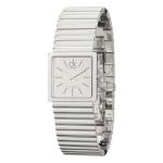 Calvin Klein Spotlight Women's Quartz Watch K5623116