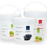 DLA Fruit Filling Blueberry แบ่งขาย 500 g