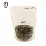 Aalst Twin choc chip 500g