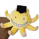 ตุ๊กตา Koro Sensei