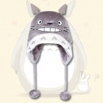 Preorder หมวก Totoro