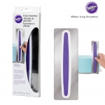Wilton Icing Smoother