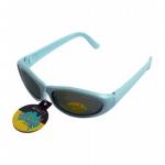 แว่นกันแดด Baby Wrapz 2 - สีฟ้า