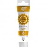 .Progel Color Caramel (25g)/Made in UK