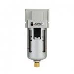 ตัวกรองลม Air Filter รุ่น AF4000-04