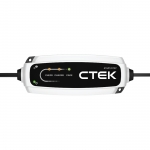 เครื่องชาร์จแบตเตอรี่อัจฉริยะ CTEK รุ่น CT5 START/STOP
