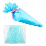 ถุงบีบเค้ก 35 cm 060111 silicone icing bag