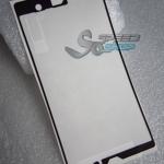 ซีลกันน้ำ ข้างหน้า 3M Sony Xperia Z