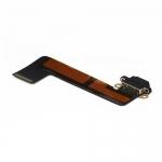 อะไหล่ไอแพด สายแพร USB iPad mini 1 (ดำ)