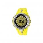 นาฬิกา Casio Protrex รุ่น PRW-3000-9BDR