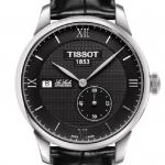 Tissot Le Locle T006.428.16.058.00