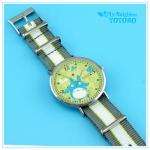 Preorder นาฬิกาข้อมือ Totoro