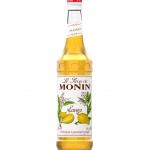 Monin MANGO Syrup 700ml.