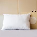 Super Comfort Pillow หมอนเกรดโรงแรม 850 g.