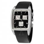 Calvin Klein Bold Square Men's Quartz Watch K3027175