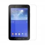 ฟิล์มแท็บเล็ต Samsung Galaxy Tab 3 Lite 7.0
