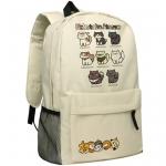 Preorder กระเป๋าเป้ แมว Cat neko atsume ver2