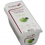 Boiron แอปเปิ้ลเขียวบดแช่แข็ง (Boiron Green Apple) 1 kg