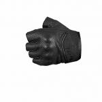 Racer Poco Gloves