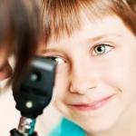 โรคตาขี้เกียจ (Amblyopia)