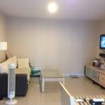 The Inspire Place ABAC Rama 9 Condominium (คอนโด ดิ อินสไปร์ เพลส เอแบค พระรามเก้า (รามคำแหง 24) ) ขาย