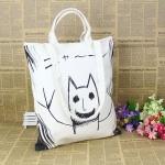 กระเป๋าถือ Hoozuki no Reitetsu