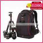 กระเป๋ากล้องสะพายหลัง  EIRMAI EMB D2320