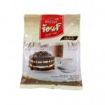 ดัทช์ช้อยส์ ผงโกโก้ (Dutch choice cocoa powder) 450 g