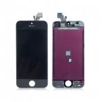 อะไหล่ไอโฟน5s หน้าจอพร้อมทัชสกรีนไอโฟน 5S สีดำ