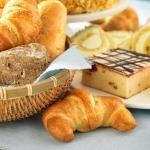 เปิดร้านขายเบเกอรี่ ทำขนมเค้กขาย ควรกำหนดราคาสินค้าอย่างไรดี?