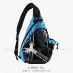 Preorder กระเป๋าทรงสามเหลี่ยม Kirito