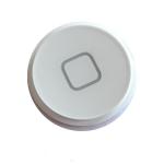 อะไหล่ไอแพด ปุ่ม Home นอก iPadmini 1(ขาว)