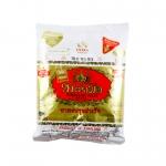 ชาตรามือ ชาไทยสูตรเข้มข้นถุงทอง (Thai tea extra gold) 400 g