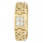 นาฬิกา Guess W85060L1