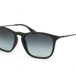Ray Ban ERIKA RB4171 662/8G size 54mm.