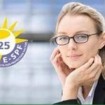 E-SPF มาตรฐานใหม่ในการป้องกันดวงตาจากรังสีUV