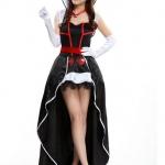 ชุดเจ้าหญิง ชุดโลลิต้า ชุดเจ้าชาย ชุดเทพนิยาย ชุดเจ้าหญิงดิสนีย์ ให้เช่าราคาถูก 094-920-9400,094-920-9402