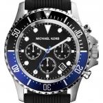 Michael Kors Everest Chronograph MK8365