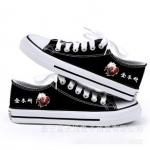 Preorder รองเท้า Tokyo ghoul DFBX066