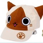 Preorder หมวก Monster Hunter Allure