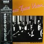 Orquesta Tipica Victor - El Choclo