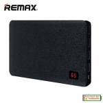 Remax Proda รุ่น NoteBook ขนาด 30000 mAh ของแท้ 100% (สีดำ)