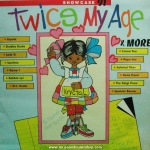 Various Artists - Showcase 91 - Twice My Age & More