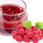 Pregel เพสราสเบอรี่สำหรับมาการอง ไอศครีม (Raspberry paste for macaron, ice cream) แบ่งขาย 250 g