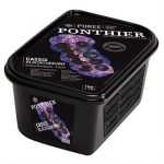 Ponthier Blackcurrent Puree 1 kg