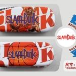กล่องดินสอ Slam Dunk Slam