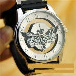 Preorder นาฬิกาข้อมือ LOL League game watch